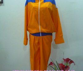 Sewa Kostum Cosplay Naruto