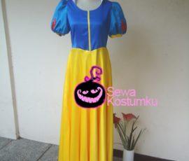 Sewa Kostum Snow White Jakarta