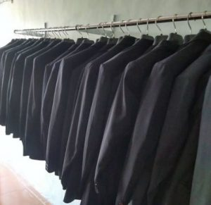 Tempat Penyewaan Jas di Jakarta Tebet Sudirman