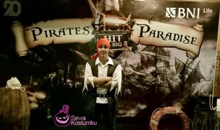 Tempat Penyewaan Baju Halloween Surabaya,Tempat Penyewaan Kostum Halloween Jakarta, Sewa Kostum Halloween