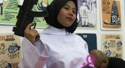 Tempat Sewa Kostum di Pancoran Jakarta Selatan 0817 661 6654