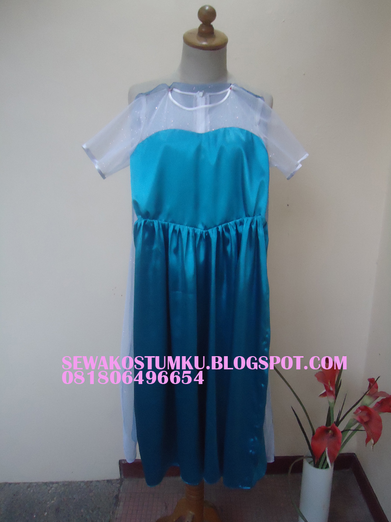 Baju Frozen Search Results For Jual Baju Frozen Di
