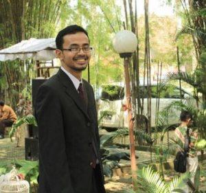 Tempat Penyewaan Jas di Jakarta