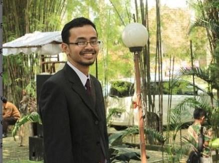Jasa Sewa Jas di Jakarta Harga Murah