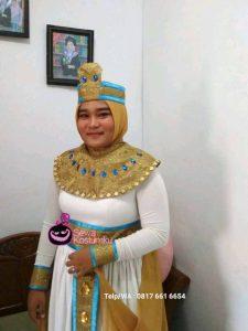 Sewa Kostum Timur Tengah Jakarta